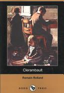 Clerambault