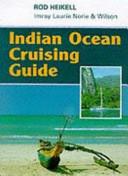 Indian Ocean cruisin...
