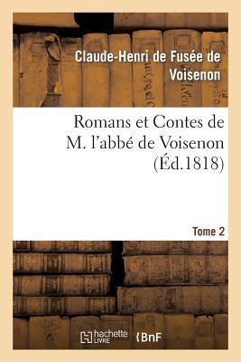 Romans et Contes de ...
