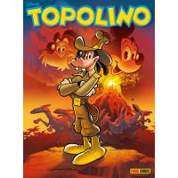 Topolino n. 3331