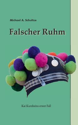 Falscher Ruhm
