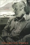 Collected Poems of Ted Hughes
