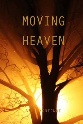 Moving Heaven