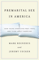 Premarital Sex in America