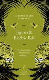 Jaguars and Electric...
