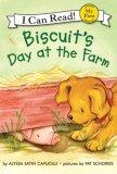 Biscuit's Day at the...