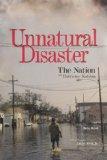 Unnatural Disaster