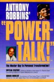 PowerTalk!