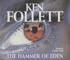 Hammer of Eden CD - Audio