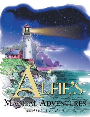 Alfie's Magical Adventure