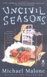 Uncivil Seasons