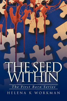The Seed Within
