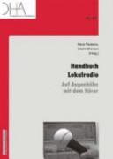 Handbuch Lokalradio