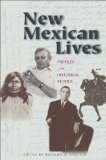 New Mexican lives