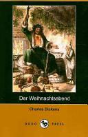 Der Weihnachtsabend(Dodo Press)