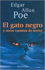 El Gato Negro y Otro...