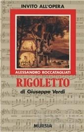 Rigoletto di Giuseppe Verdi