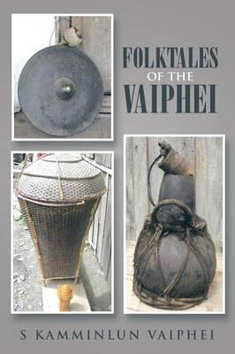 Folktales of the Vaiphei