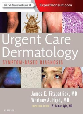 Urgent Care Dermatology