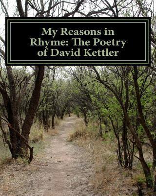 My Reasons in Rhyme