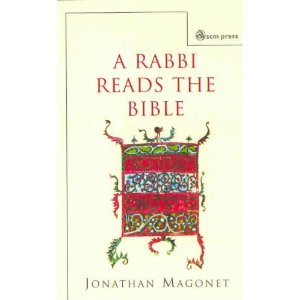 A Rabbi Reads the Ps...