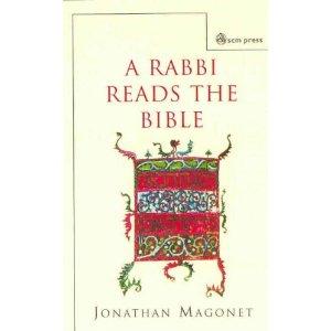 A Rabbi Reads the Psalms