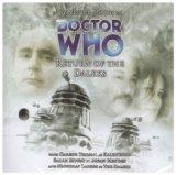 Return of the Daleks