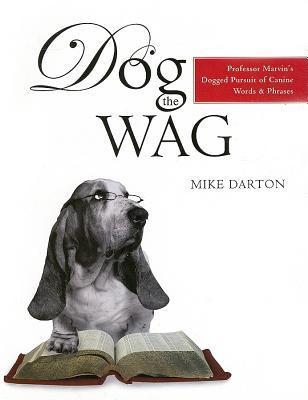 Dog the Wag