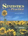 Statistics in Practice: An Introductory Text v. 1