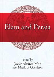 Elam and Persia