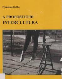 A proposito di intercultura