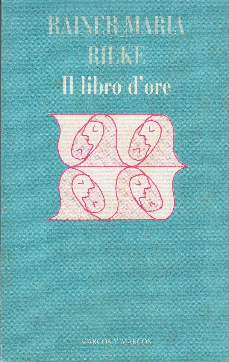 Il libro d'ore