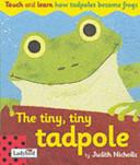 The tiny, tiny tadpole