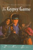 The Gypsy Game