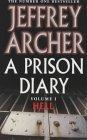 A Prison Diary: Vol....