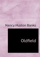 Oldfield