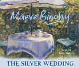 The Silver Wedding