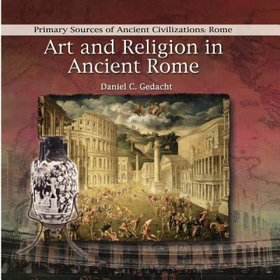 Art and Religion in Ancient Rome