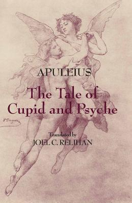 The Tale of Cupid an...