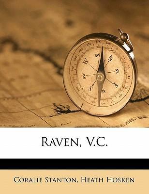 Raven, V.C
