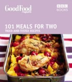 Good Food: 101 Meals...