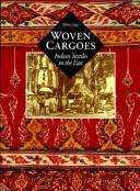 Woven Cargoes