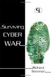 Surviving Cyberwar