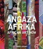 Angaza Afrika