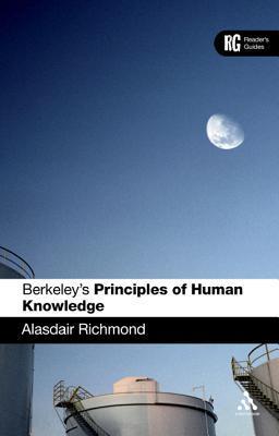 Berkeley's Principles of Human Knowledge