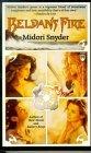 Beldan's Fire