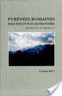 Pyrénées romaines