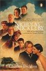 Nicholas Nickleby (Movie Tie-In)