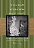Camille et Emile Pri...