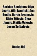 Serbian Sculptors